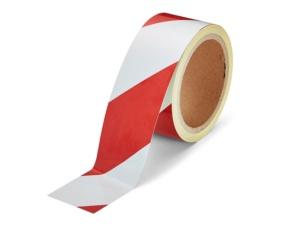 Reflexní značkovací páska