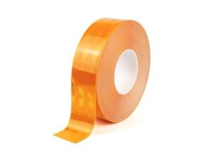 Reflexní páska ECE104