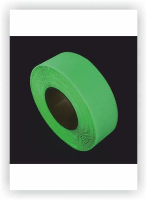 Protiskluzové pásky fotoluminiscenční
