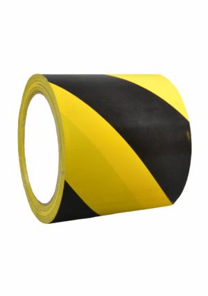 Podlahové pásky PVC