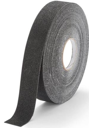 Protiskluzová páska tlumící