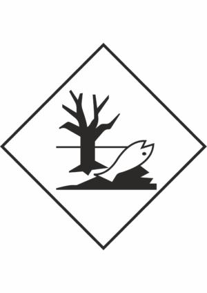 Nebezpečné zboží ADR a UN