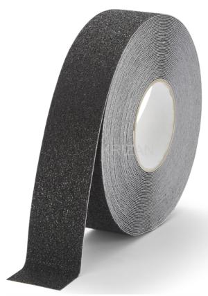 Protiskluzové pásky hrubé