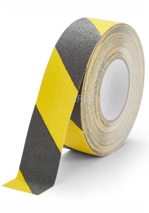 Protiskluzové pásky standart