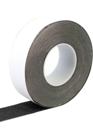 Protiskluzová páska Flexi-Grip