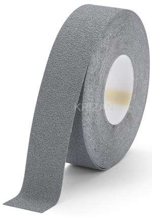 Protiskluzové pásky polštářové